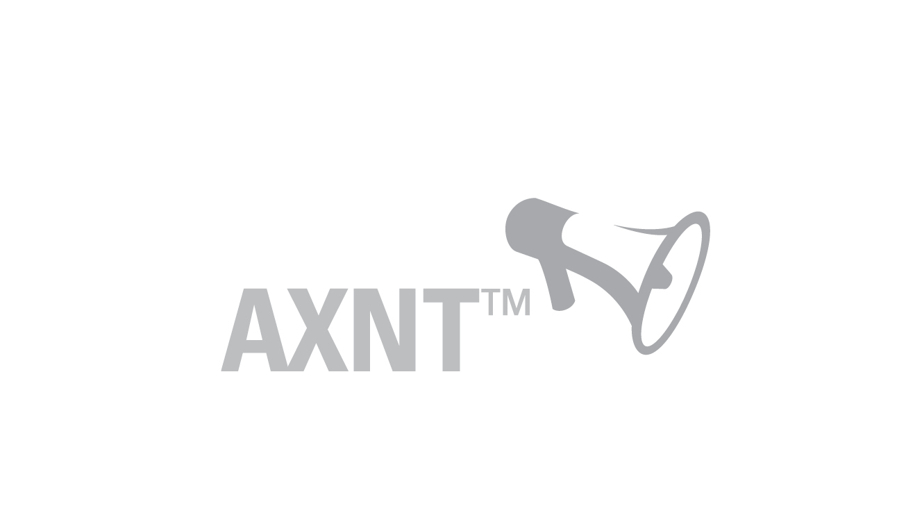 AXNT™ Direct Email Marketing