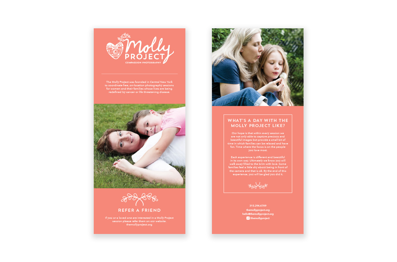 The Molly Project Brand Identity Program Stressdesign Website Brand Identity 014 RackCard.jpg
