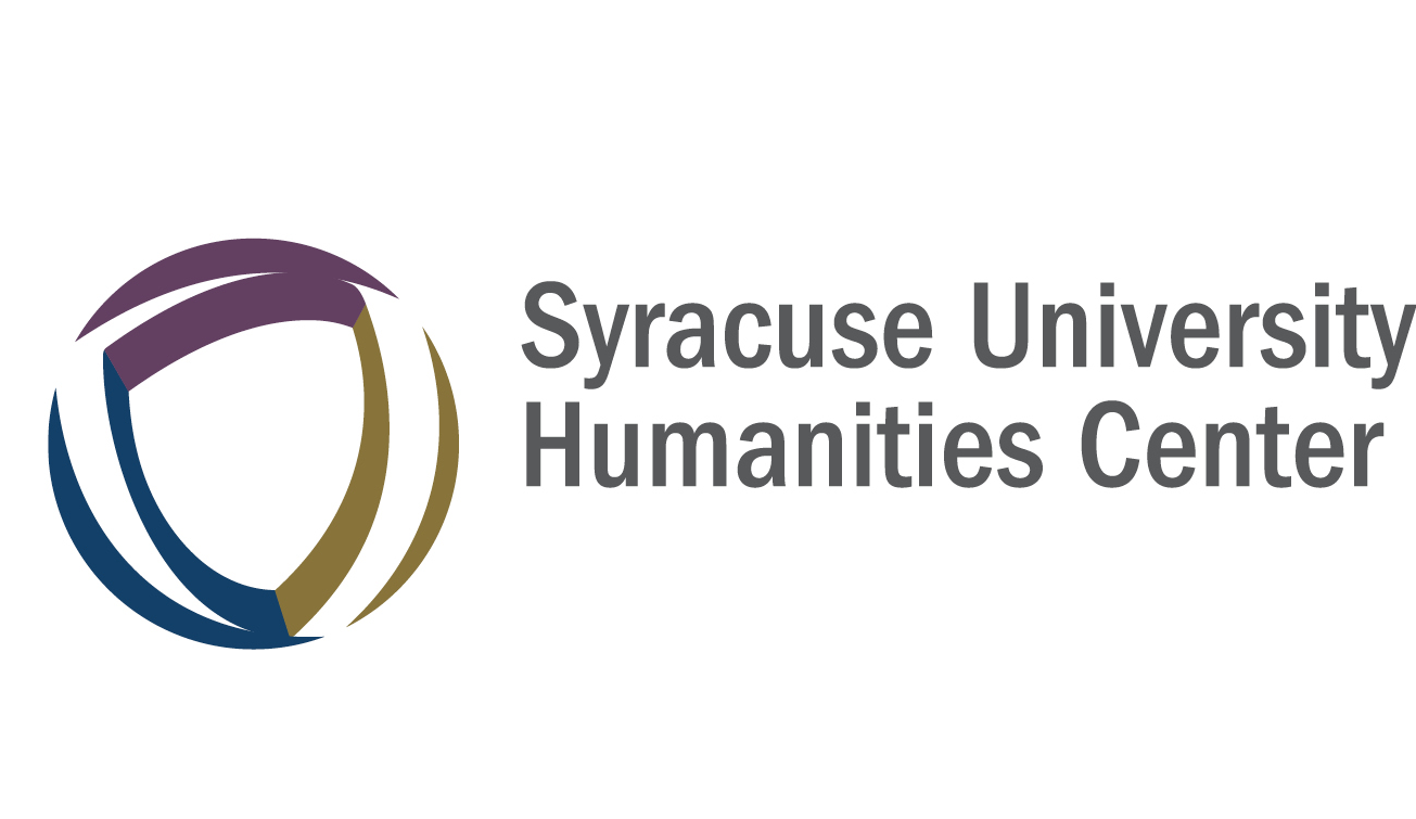 Syracuse University Humanities Center