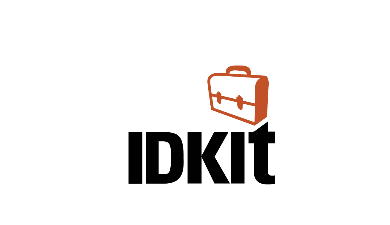 ID KIT Brand Management