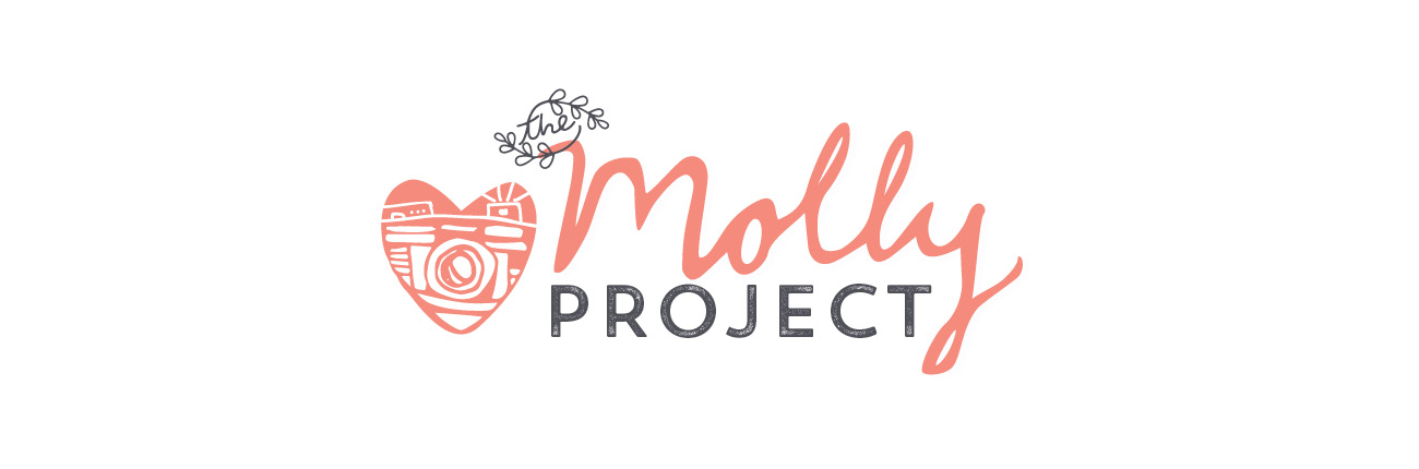 The Molly Project Brand Identity Program Stressdesign Website Brand Identity 001 Logo.jpg