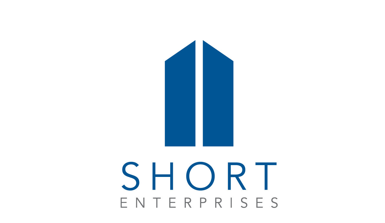 Short Enterprises