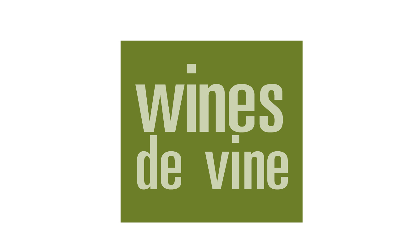 Wines De Vine Retail Wine Store